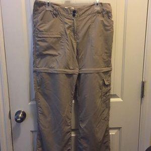 Women Magellan outdoor pants
